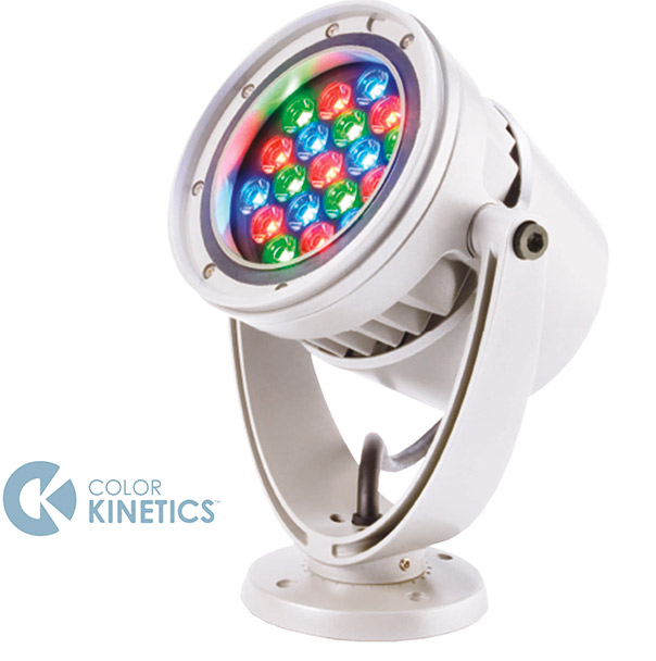 led lighting products ontario canada