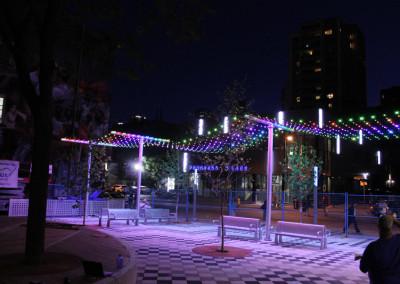 Cawthra Park Toronto